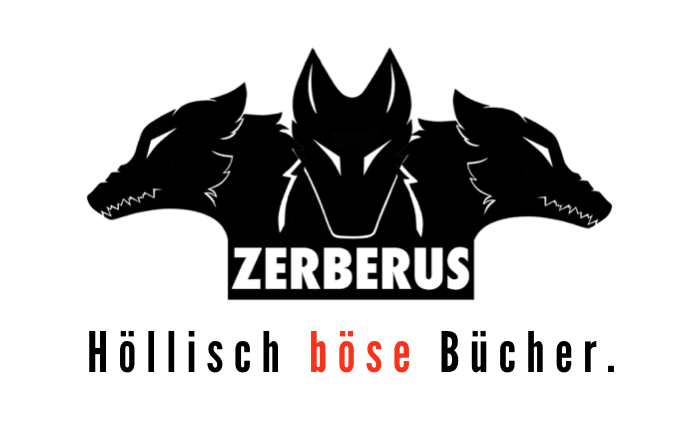 Zerberus Books